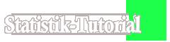 statistik forum logo